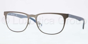 Okulary VOGUE VO 3861 548-S