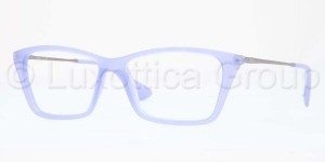 Okulary Ray Ban RB 7022 5368 SHIRLEY