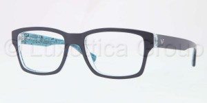 Okulary Vogue VO 2806 2104